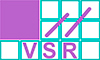 marcella-vsr-logo_100x60