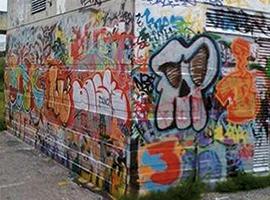 marcella-diemen-graffiti-gevel
