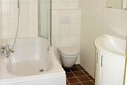 marcella-badkamer-overig