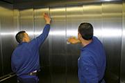 marcella-liften-overig