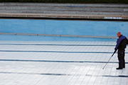 marcella-zwembad-overig